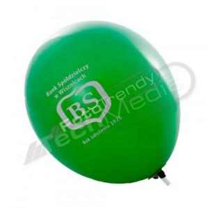 balony-z-nadrukiem-5602-sm.jpg
