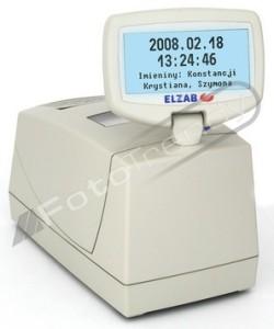 drukarki-fiskalne-52878-sm.jpg